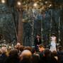 La boda de Cristina Cortés y El taller de kitina 47