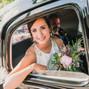 La boda de Irene Martínez y Iberocab 13