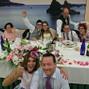 La boda de Irati Flores y Gran Hotel Liber & Spa 9
