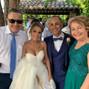 La boda de Jess Matarin Alcaide y Mas Ventós 28