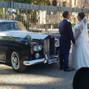 La boda de Ángel y 2R clásicos 12