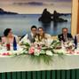 La boda de Irati Flores y Gran Hotel Liber & Spa 10