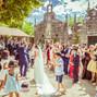 La boda de Noelia Garcia y BrunSantervás Fotografía 18