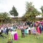 La boda de Laura Ramirez Jimenez y Hotel Ilunion Las Lomas 22