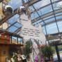 La boda de Irati Flores y Gran Hotel Liber & Spa 12
