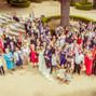 La boda de Noelia Garcia y BrunSantervás Fotografía 19