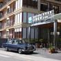 Gran Hotel Liber & Spa 11