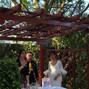 La boda de Miguel y Uniendoficiante - Maestra de ceremonias 9