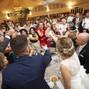 La boda de Laura Ramirez Jimenez y Hotel Ilunion Las Lomas 24