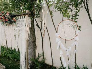 Jardines La Clave 4
