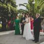 La boda de Elena Calvo Paniza y Royal Couture 11