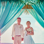 La boda de Ana Oliveira y Susana Català 10