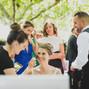 La boda de Cristina Rubio y Velarde 8