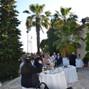 La boda de Sandra Suàrez Plana y Catering Sensacions 10
