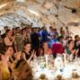 La boda de Rocio Goris Sestelo y El Paraguas Amarillo 19