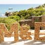 Castillo Tamarit - AG Planning 6