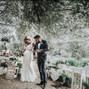 La boda de Joanna Cacharrón López y Manu Díaz Fotografía Emotiva 20