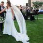 La boda de Jesica Ramírez Carmelo y Tu Música Events 12