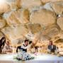 La boda de Rocio Goris Sestelo y El Paraguas Amarillo 20