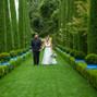 La boda de Beatriz y Filmot Producciones 13