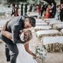 La boda de Joanna Cacharrón López y Manu Díaz Fotografía Emotiva 21