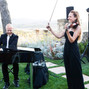 La boda de Jesica Ramírez Carmelo y Tu Música Events 13