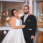 La boda de Cristina Hernandez y AdusPro 17
