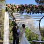 La boda de Anna Armenteros Pérez y Masía Vilasendra 23