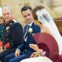 La boda de Cristina Coronado Gómez y Carlos Bravo Fotoestudio 23