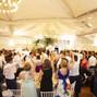 La boda de Laura Ramirez Jimenez y Hotel Ilunion Las Lomas 28