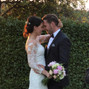 La boda de Anna Armenteros Pérez y Masía Vilasendra 24