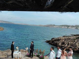 Essence Menorca 1