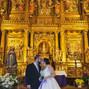 La boda de Cristina Hernandez y AdusPro 20
