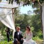 La boda de Anna Armenteros Pérez y Masía Vilasendra 25