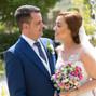 La boda de Cristina Coronado Gómez y Carlos Bravo Fotoestudio 25