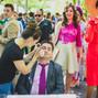 La boda de Cristina Rubio y Velarde 14