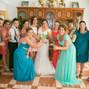 La boda de Juani Robles Llamas y Jose Luis Aledo Fotógrafo 6