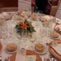 La boda de Maria y Restaurante La Abbadia 2