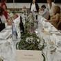 La boda de Farners Ros y Essence Menorca 10
