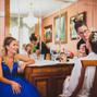 La boda de Cristina Rubio y Velarde 17