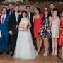 La boda de María Cascales y Cineboda 12