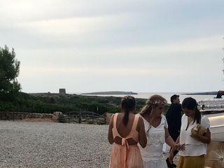 Essence Menorca 4