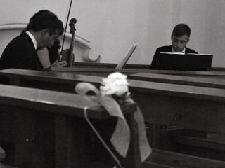 Cuarteto Schubert 2