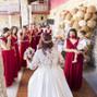 La boda de Brenda Cerviño Quiroga y Pensamento Creativo 12