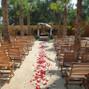 La boda de Susana Aj y Casa Luna 12