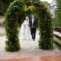 La boda de Virginia y Hotel Campomar 9