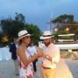 La boda de Farners Ros y Essence Menorca 12