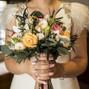 La boda de Nahir y Pensamento Creativo 12