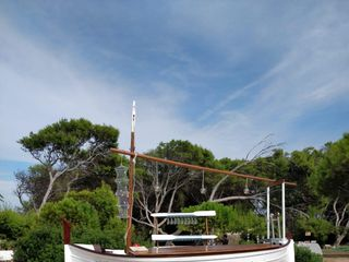 Essence Menorca 6