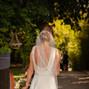 La boda de Meritxell y Núvies d'Or 13